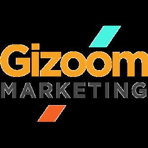 GizoomMarketing